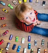 Photo of وسواس های کودکانه