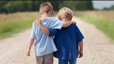Photo of مهارت های دهگانه / آموزش همدلی به کودکان