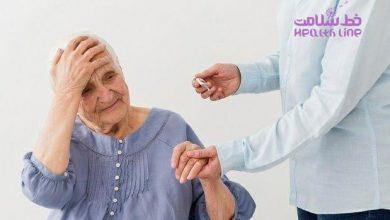 Photo of همه چیز در مورد ضعف جنسی و کمبود انرژی در پیری