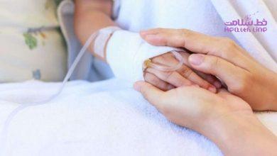 Photo of رابطه ی سرطان با دلبستگی ناایمن و اختلال استرس پس از سانحه