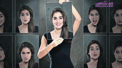 Photo of چرا خلق و خوی زنان و مردان ناگهان تغییر می کند