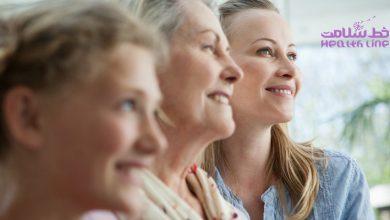 Photo of قدرت بهبودی دوستی با بالاتر رفتن سن افزایش می یابد