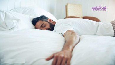 Photo of رابطه جنسی در خواب