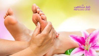 Photo of تکنیک های ماساژ پا برای کاهش دردهای روانی
