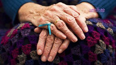 Photo of آلزایمر با زوال عقل چه فرقی دارد؟