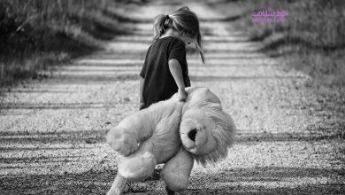 Photo of ترس از مرگ در کودکان