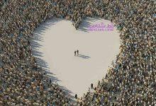 Photo of عشق تان از چه نوعی است/چرا بعضی ها سریع عاشق می شوند؟