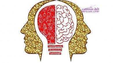 Photo of مغز و ویژگی های شخصیت چه ارتباطی دارند؟