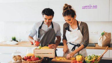 Photo of سلامتی رابطه را با این ۴ روش به چنگ آورید
