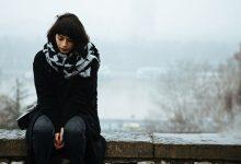 Photo of نورخورشید و آفتاب/ آسان ترین راه دور کردن افسردگی