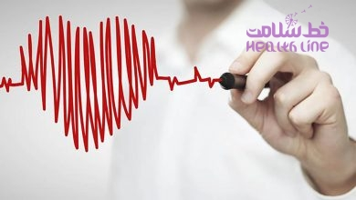 Photo of قلب هر کسی با یک لحن خاص می رقصد