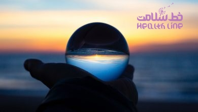Photo of امید پلی به دنیای خودشکوفایی