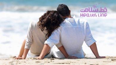 Photo of ارتباط عاشقانه از این نقطه شروع می شود + ۹ نکته برای ایجاد جذابیت در رابطه
