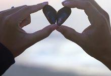 Photo of ۳ دلیل انتخاب اشتباهی همسر/زنان بخوانند