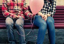Photo of باهوش ها نرد عشق را می بازند