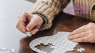 Photo of لذت نبردن علامت مهمی است+آلزایمر و بی لذتی به هم پل می زنند