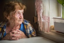 Photo of تله افسردگی برای سالمندان