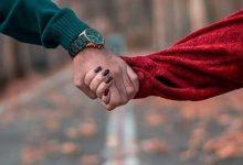 Photo of کمترین تعداد رابطه جنسی برای پایداری ازدواج